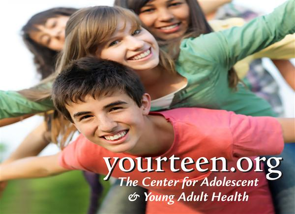 Yourteen.org Ad