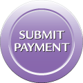 Submit Payment Button