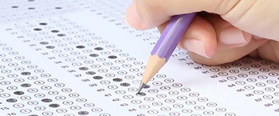 Moonlight Programs / TEAS Exam Prep Course