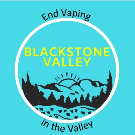 End Vaping in the Valley